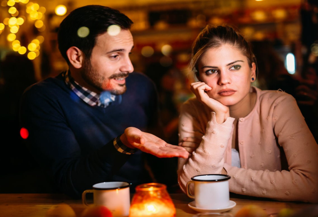 Matchmaker Dating Fundamentals Explained