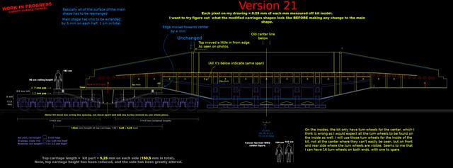 GIMP-21-full