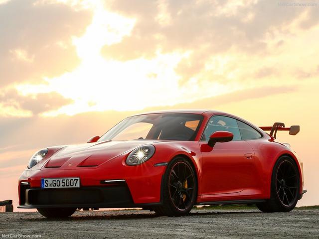 2018 - [Porsche] 911 - Page 23 45698-DD5-320-E-4975-AB10-E47091683-B8-A