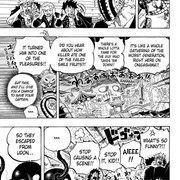 one-piece-chapter-981-09