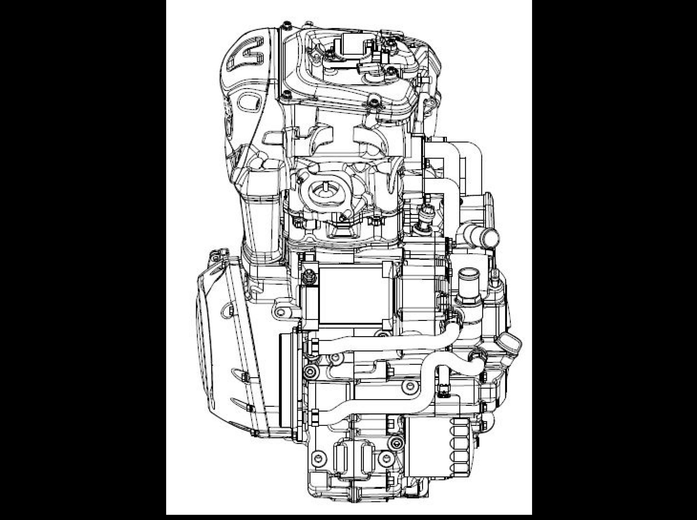 040419-harley-davidson-new-60-degree-v-twin-engine-0001-fig-4
