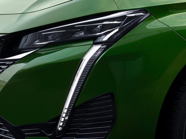 2021 - [Peugeot] 308 III [P51/P52] - Page 2 0-AA184-F2-EC0-A-4-EF3-B7-E9-4-FDF1673-B45-E