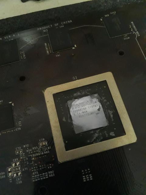 Imagen - Misterios del hardware