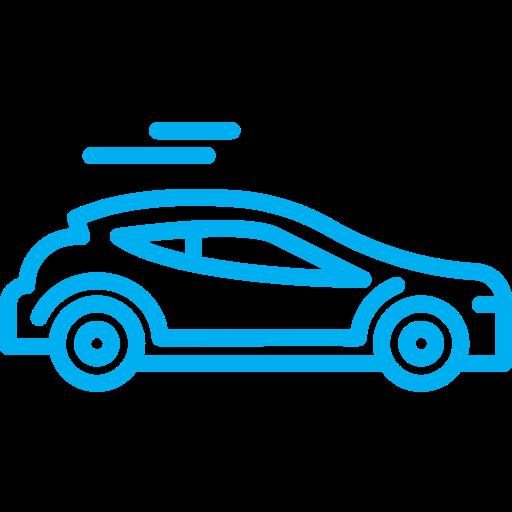 car-8