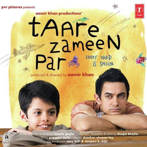 [Image: Taare-Zameen-Par-Hindi-2007-500x500.jpg]
