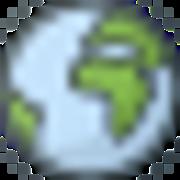 globe16