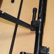 25-tool-gas-adjustment