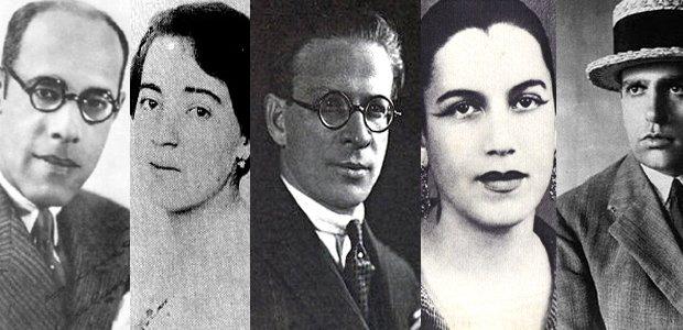 Grupo-dos-Cinco-esq-para-dir-M-rio-de-Andrade-Anita-Mafaltti-Menotti-Del-Picchia-Tarsila-do-Amaral-O