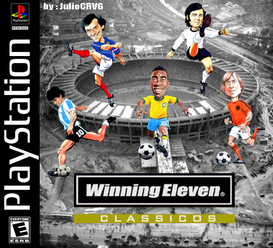 [Image: winning-Eleven-Clasicos-we11.png]