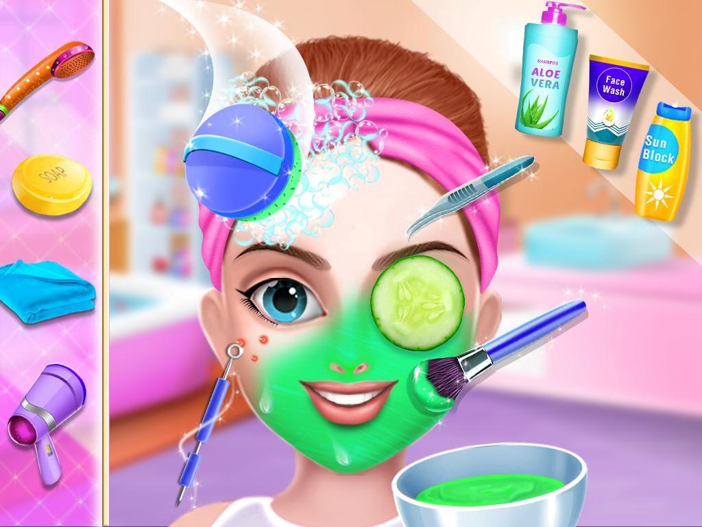 beauty life salon eight 8