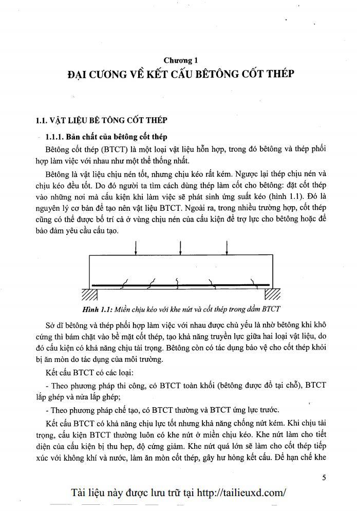 Ket-cau-be-tong-cot-thep-cau-kien-co-banjpg-Page5