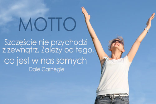 https://i.ibb.co/wr1LvMv/motto-zyciowe.jpg