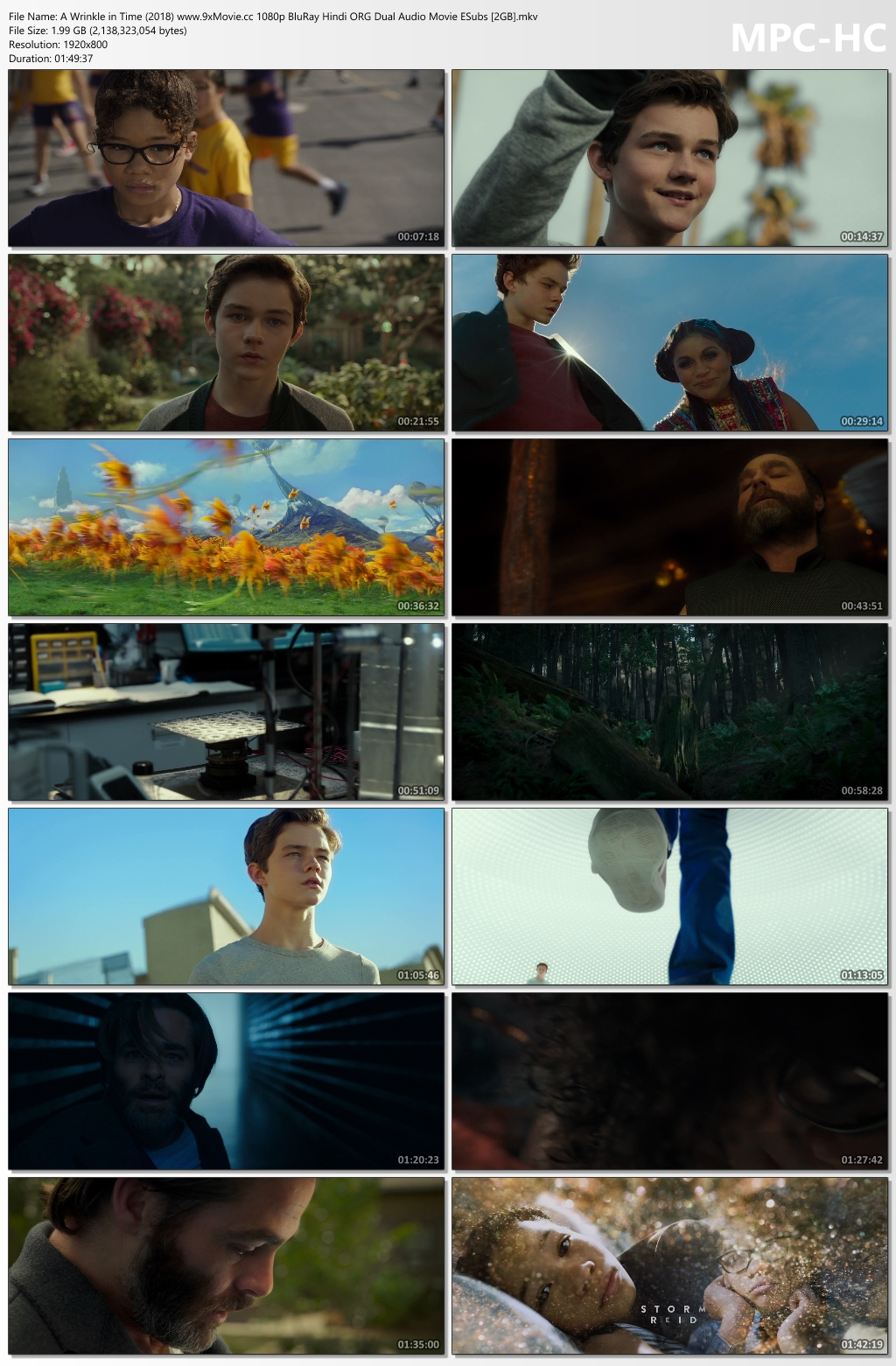 A-Wrinkle-in-Time-2018-www-9x-Movie-cc-1080p-Blu-Ray-Hindi-ORG-Dual-Audio-Movie-ESubs-2-GB-mkv