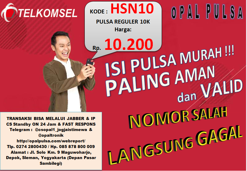 "HSN-TELKOMSEL-UPDATE-26062019"" border=""0"