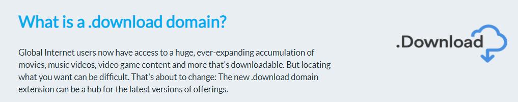 dot-download
