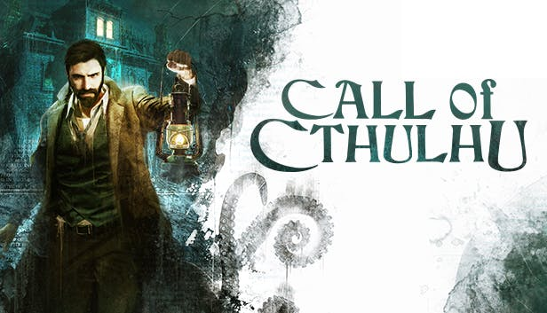 Call of Cthulhu [Update 2]