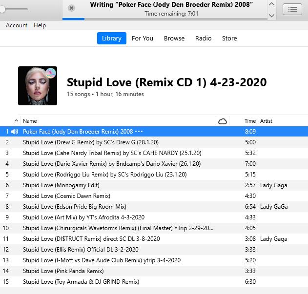 SL-remixes.png