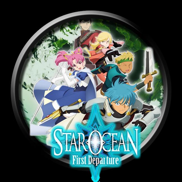 Star-Ocean-First-Departure-Europe.png