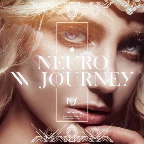 Download VA - Neuro Journey mp3