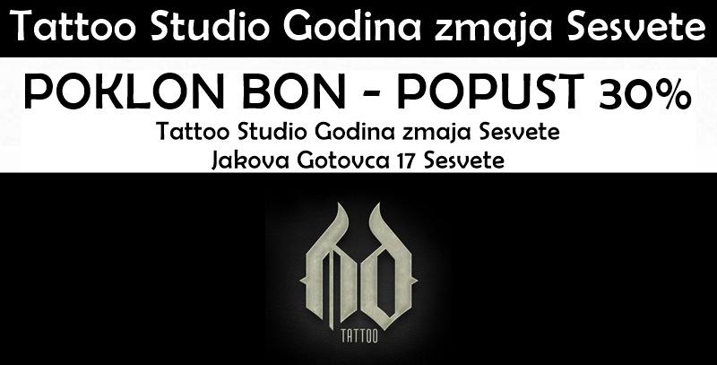 tattoo-studio.jpg
