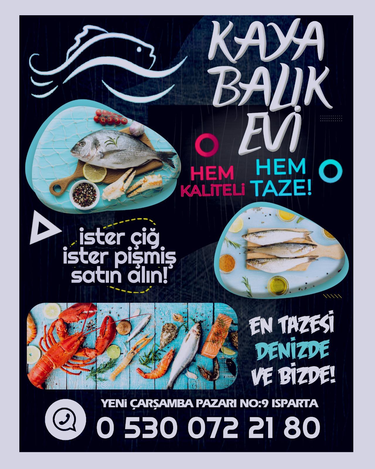 isparta-balikci-restoran-siparis-telefon