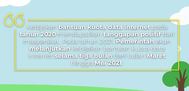 Kuota-Gratis-Kemendikbud-Juni-2021-1