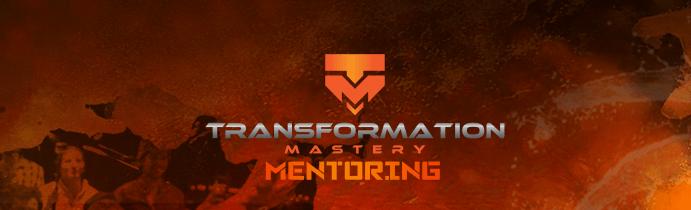 Julien-Blanc-Julien-Himself-Transformation-Mastery-Mentoring-Download.png