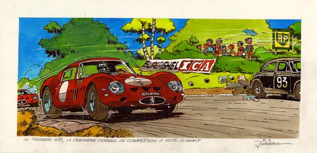 JIDEHEM-Ferrari-GTO-Inedit-19-5x40-1500-LD