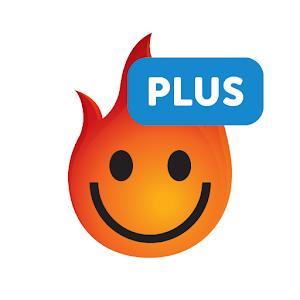 [Image: Hola-VPN-Proxy-Plus-v1-142-57-Premium-APK-Latest.png]