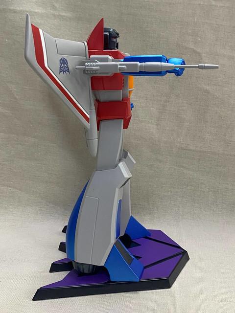 Pop-Culture-Shock-9-inch-G1-Starcream-3