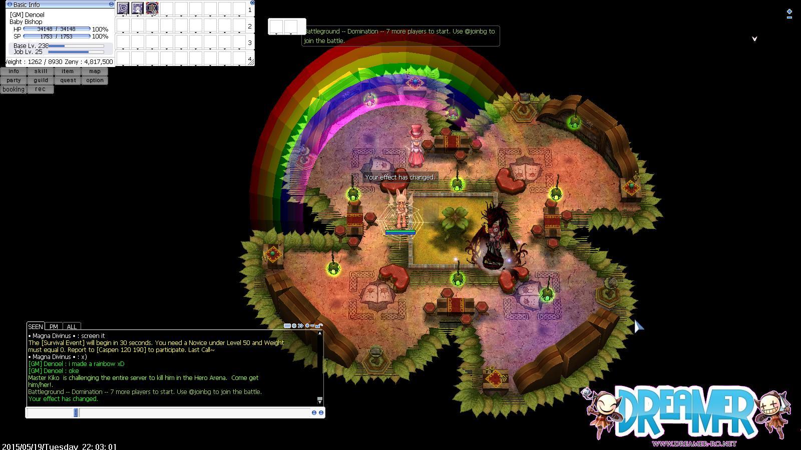 screen-Dreamer-RO523