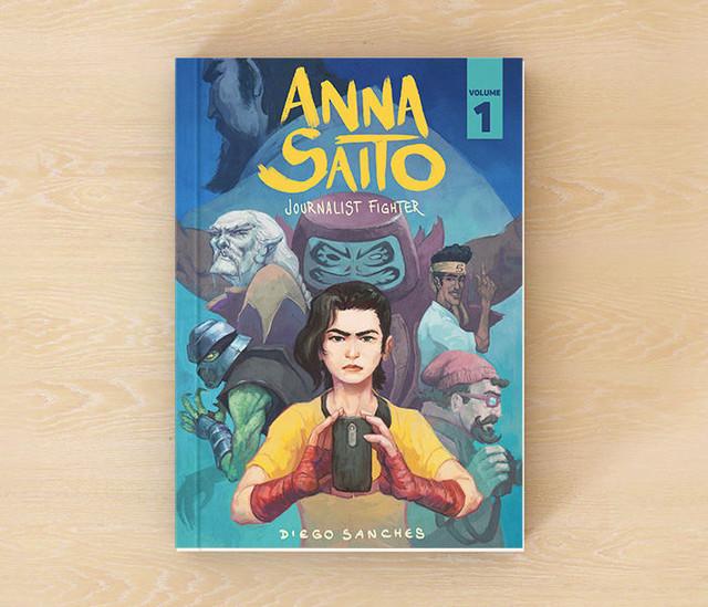 capa-nova-livro