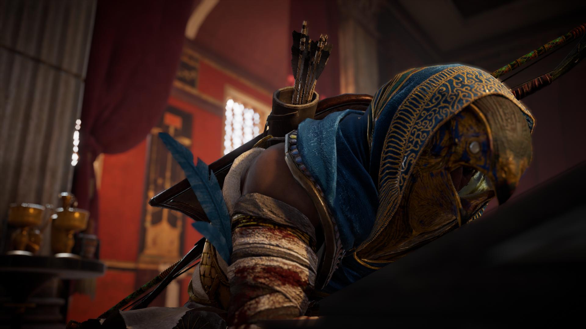 Assassin-s-Creed-Origins2021-3-21-21-28-25.png