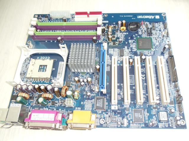 DSC00041