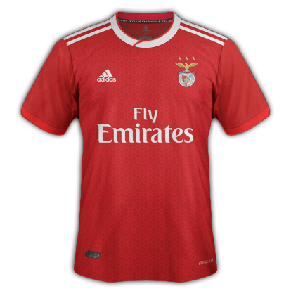 https://i.ibb.co/wrVm9z5/Benfica-Fantasy-dom3.png