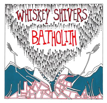 Re: Whiskey Shivers