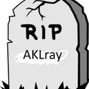 AKLray