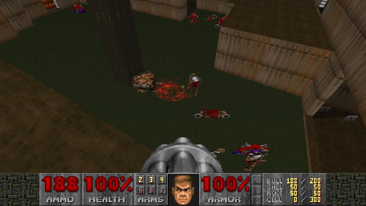 Screenshot-Doom-20210422-164035.png