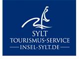Zeigt das Kundenlogo von Sylt/Westerland, Deutschland
