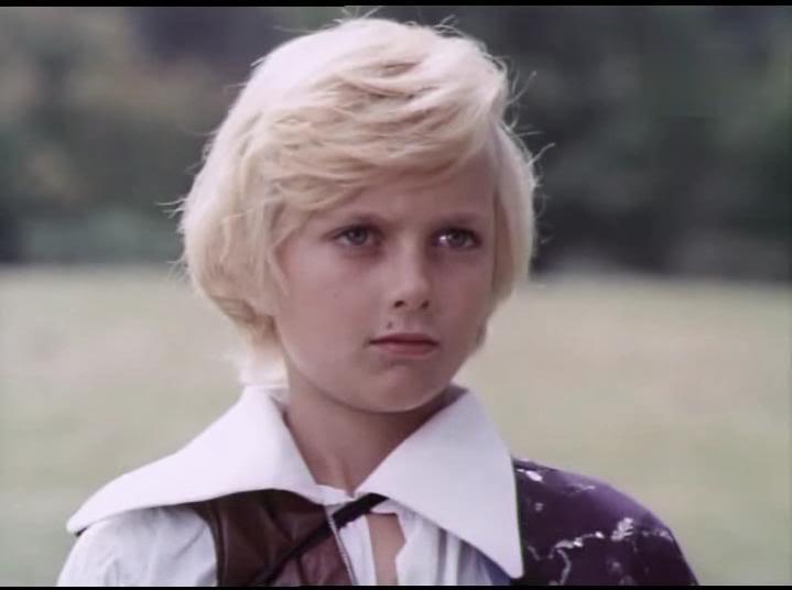 Sovetskie detskie filmy 9