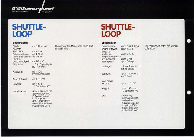 Schwarzkopf-1980-1981-page-0015