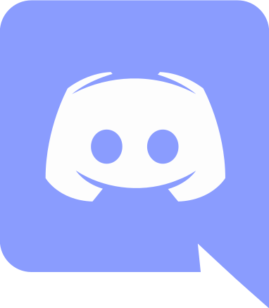 discord-icon.png
