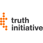 1280px-Truth-Initiative-logo-svg