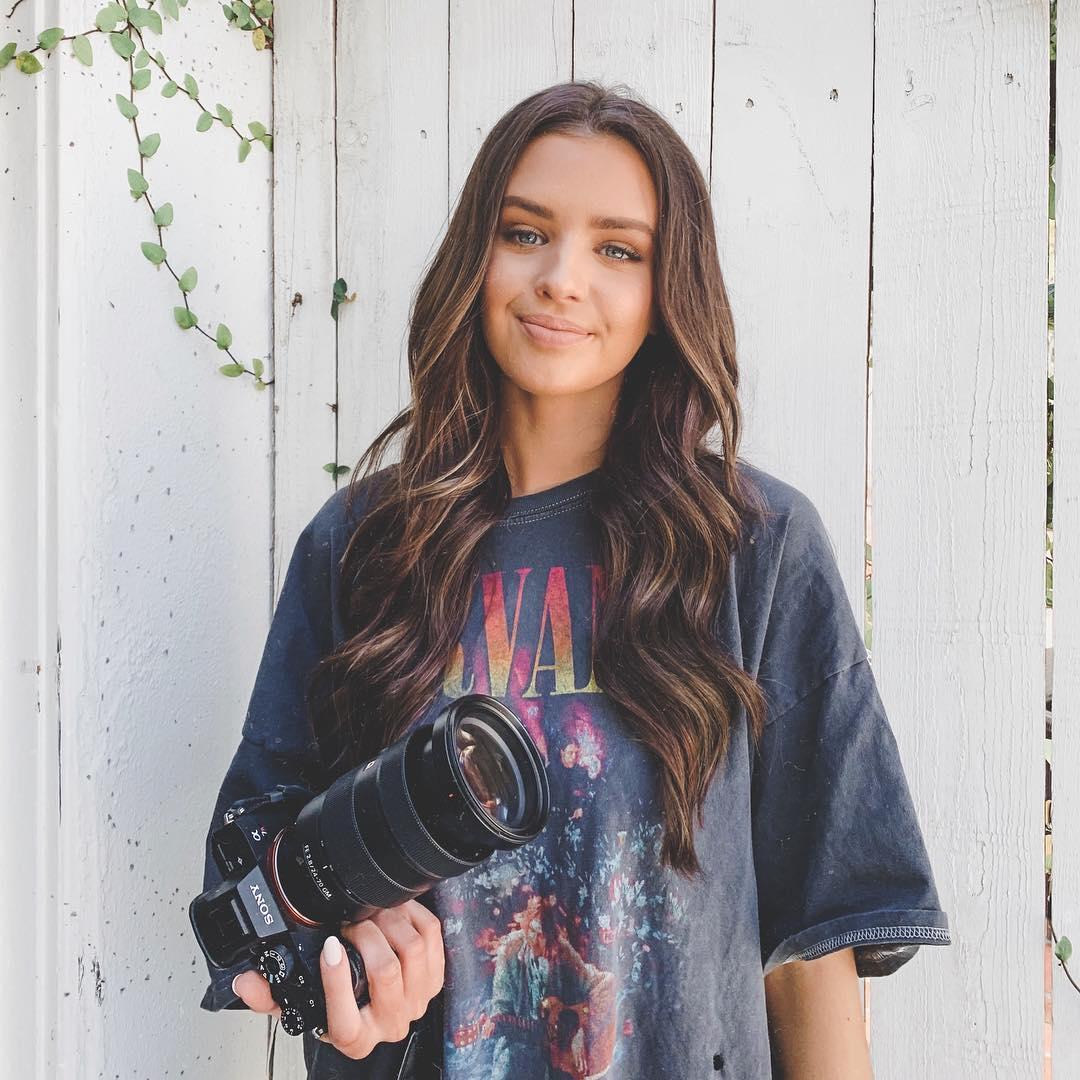 Jess-Conte