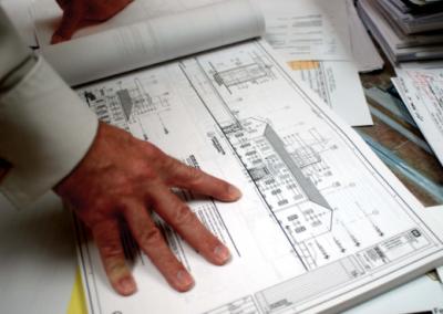 Structural-Consultants-Rockingham
