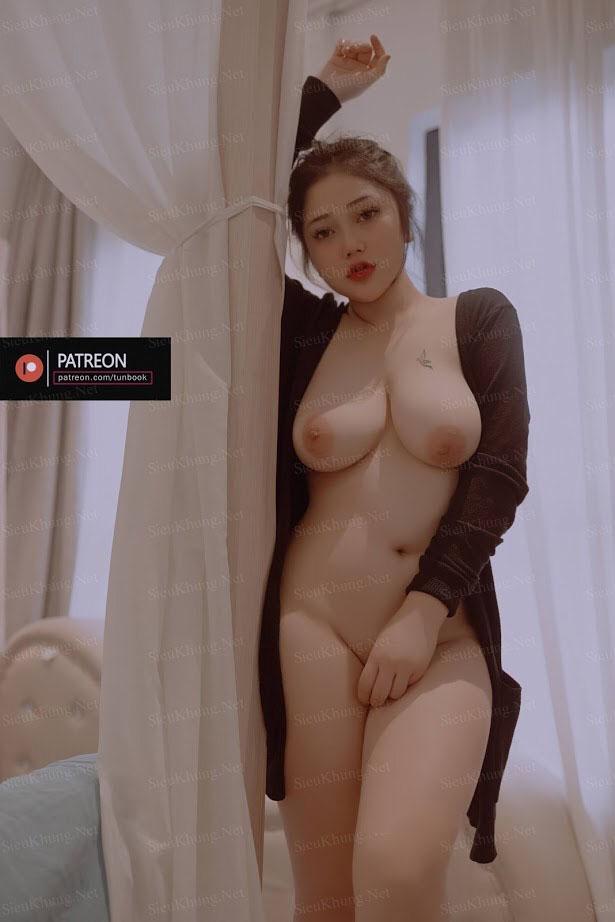 sieukhungnet-anh-sex-gai-xinh-duong-thao-nhi-2k2-mup-rup-11