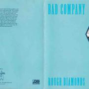 https://i.ibb.co/wrwwCS6/Bad-Company82-Rough-book-1.jpg