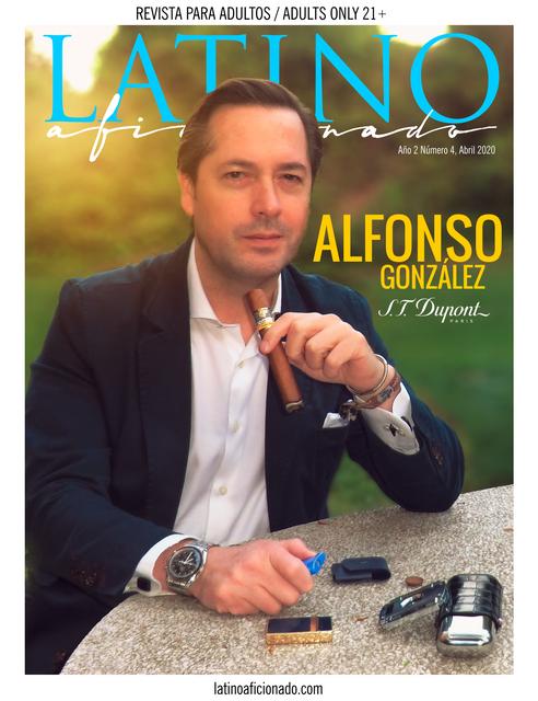 Revista-Abril