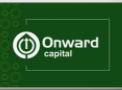 Onward.capital screenshot