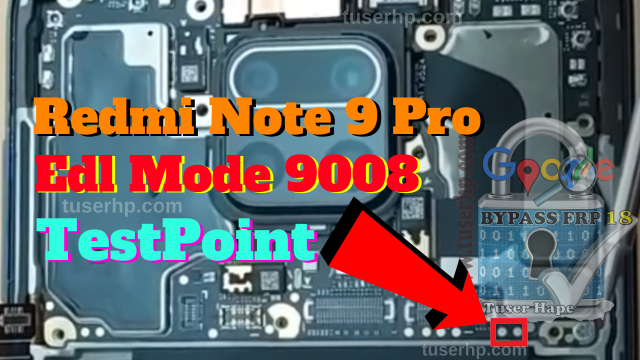 Redmi-Note-9-Pro-EDL-Testpoint.png
